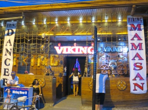 viking raid (1)
