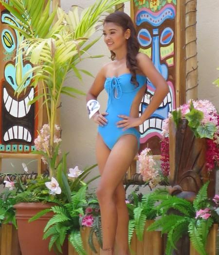 bikini contest score birds042614 (239)