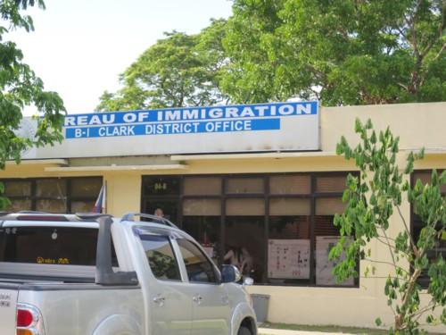 immigration050514 (2)
