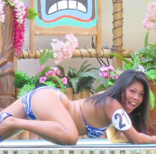 bikini open051014 (124)