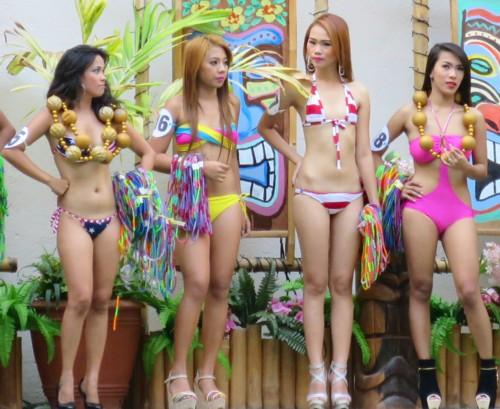 bikini open051014 (282)
