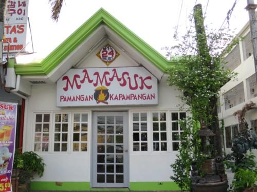 mamasuk mcarther (6)