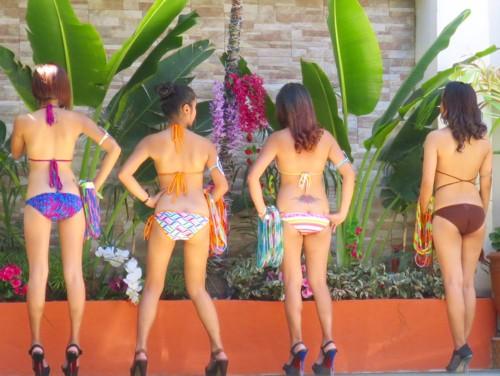 bikini open052414 (131)