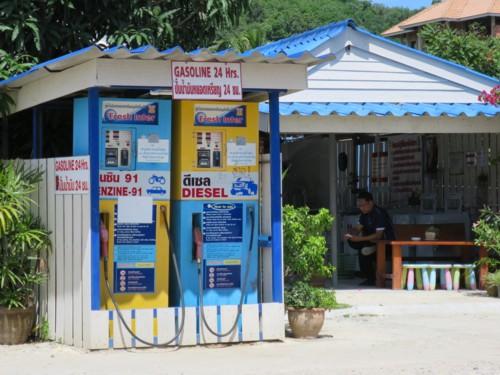 naiyang beach061014 (10)