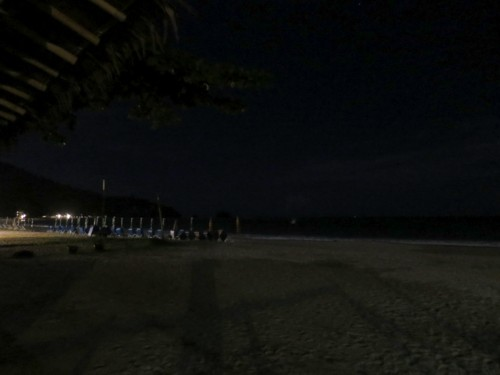 naiyang beach061014 (34)