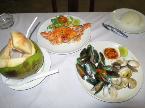 naiyang beach061014 (41)