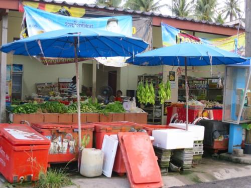 naiyang beach061114 (2)