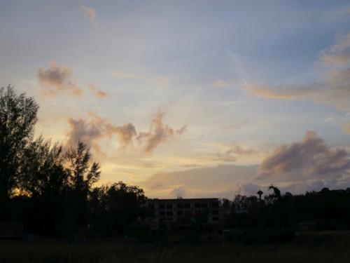 naiyang beach061114 (3)