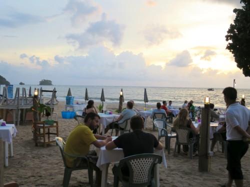 naiyang beach061114 (5)