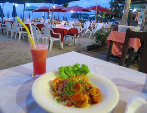 naiyang beach061114 (12)