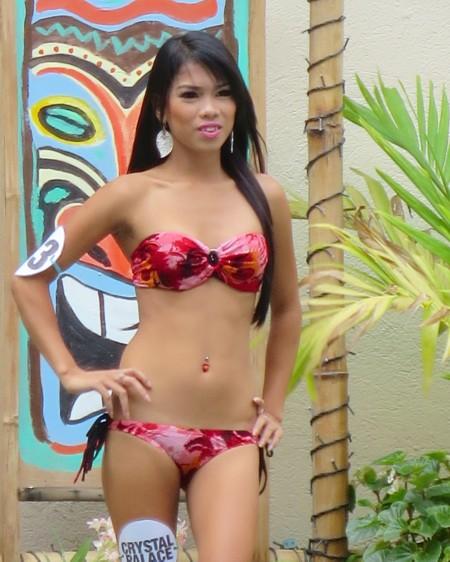 miss pinatubo2014 (30)