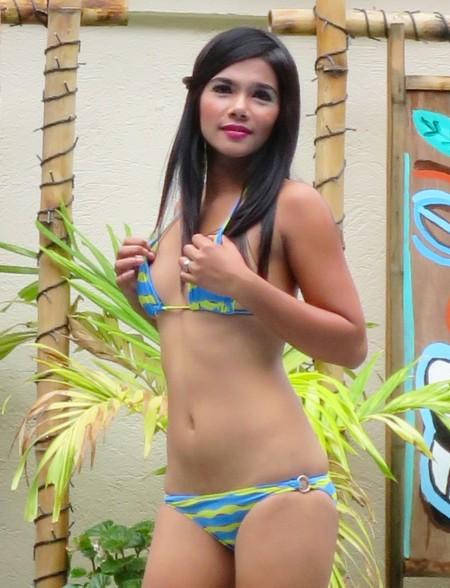 miss pinatubo2014 (202)