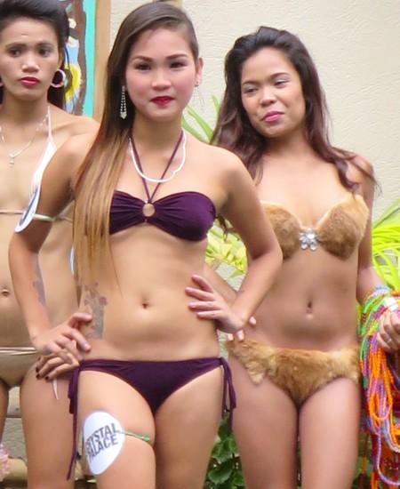 miss pinatubo2014 (239)