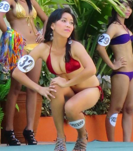 bikini contest062814 (243)