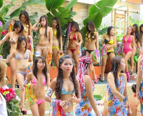 bikini contest062814 (285)