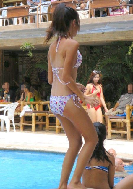 bikini contest062814 (3)