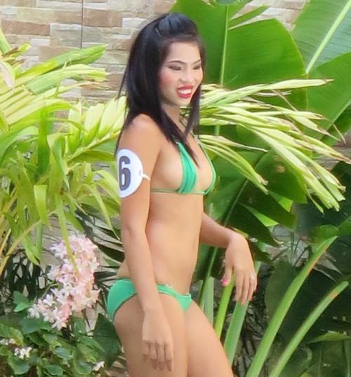 bikini contest062814 (58)