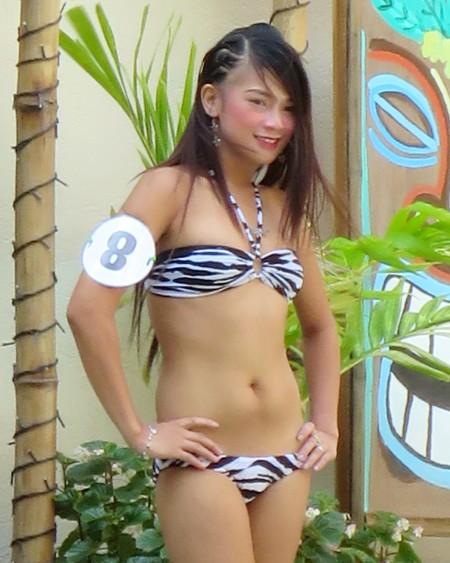 bikini contest062814 (66)