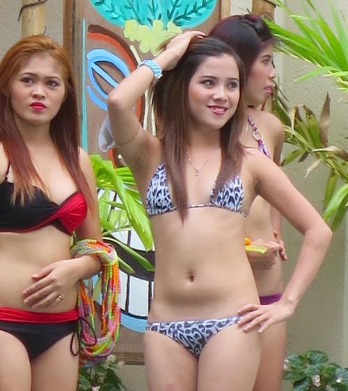 bikini contest062814 (100)