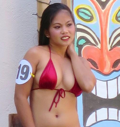 bikini contest062814 (153)