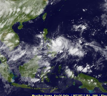 typhoon glenda (1)