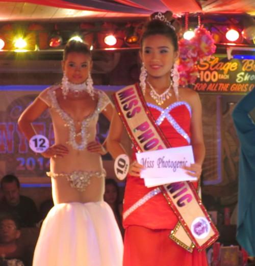 miss ponytails2014 coronation (6)