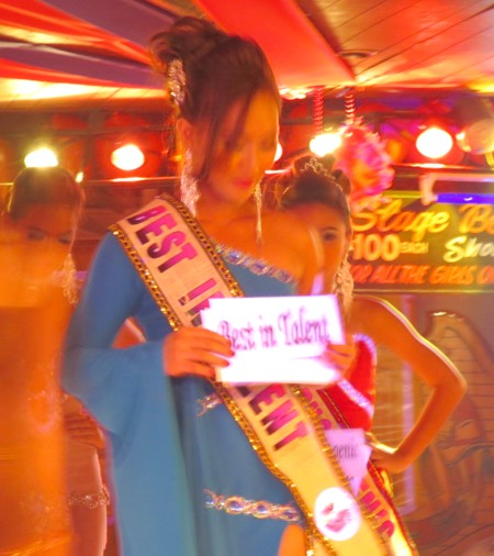 miss ponytails2014 coronation (11)