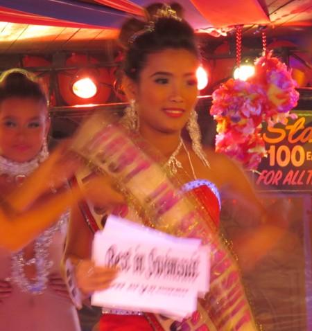miss ponytails2014 coronation (15)