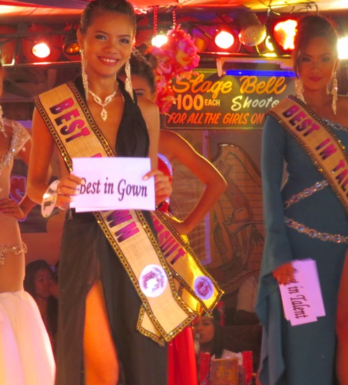 miss ponytails2014 coronation (22)