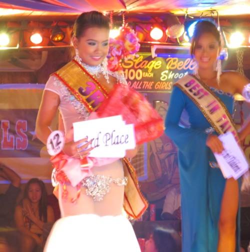 miss ponytails2014 coronation (26)