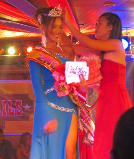 miss ponytails2014 coronation (28)