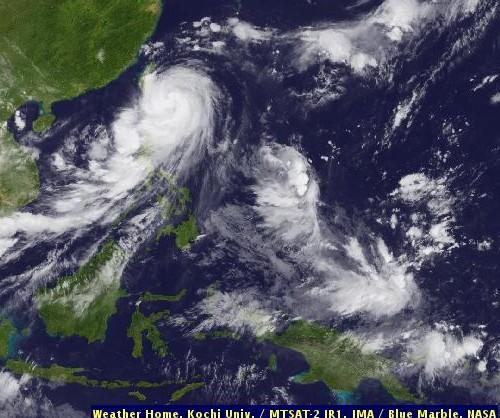 typhoon henry (1)