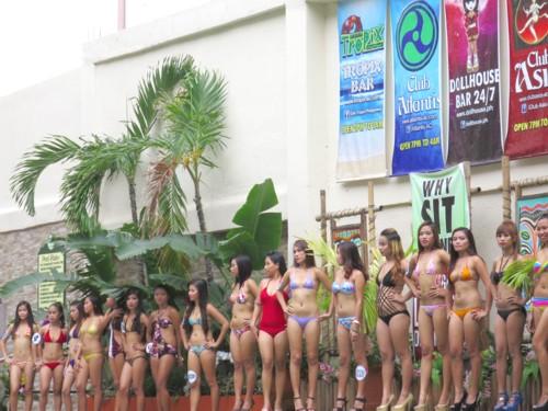 bikini contest072614 (373)