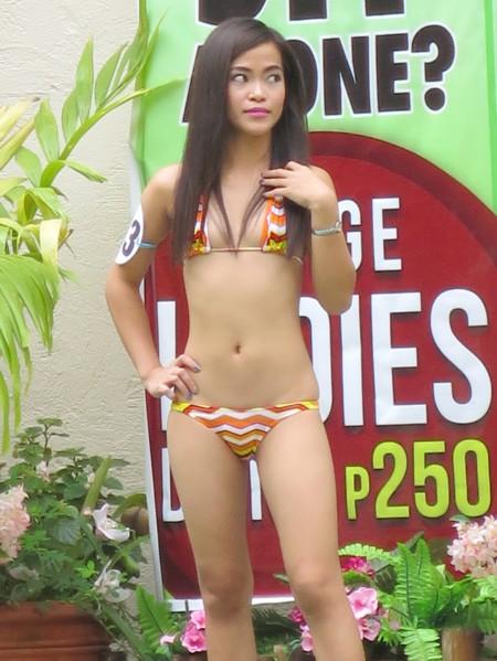 bikini open072614 (50)
