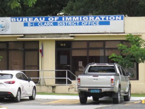 immigration072814 (10)