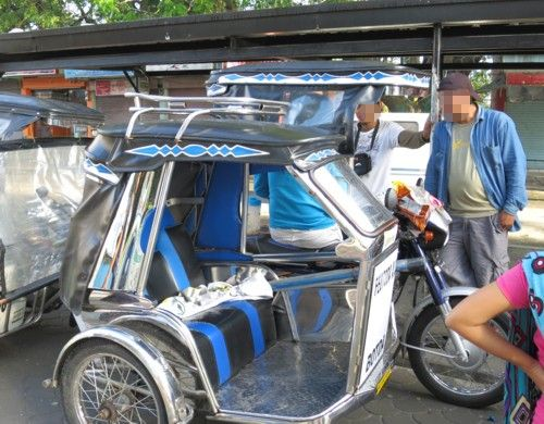 trike roof carry (1)