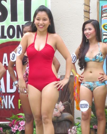bikini open072614 (115)