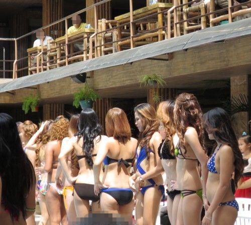 goddess of atlantis2014 pool party (4)