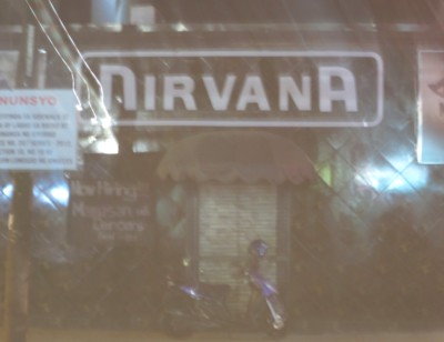 nirvana closed (1)