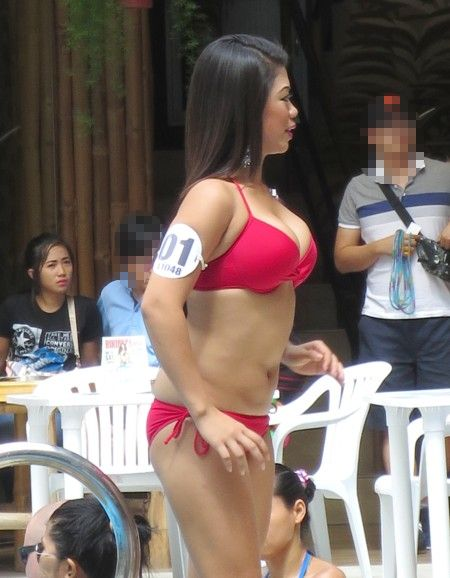 goddess of atlantis2014 pool party (20)