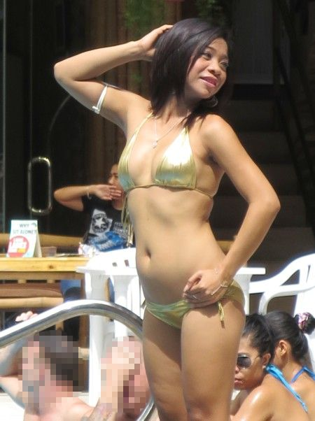 goddess of atlantis2014 pool party (28)