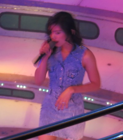 goddess of atlantis2014 talent (28)