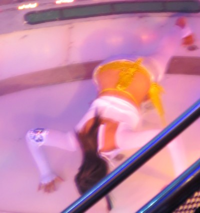 goddess of atlantis2014 talent (6)