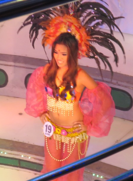 goddess of atlantis2014 talent (32)