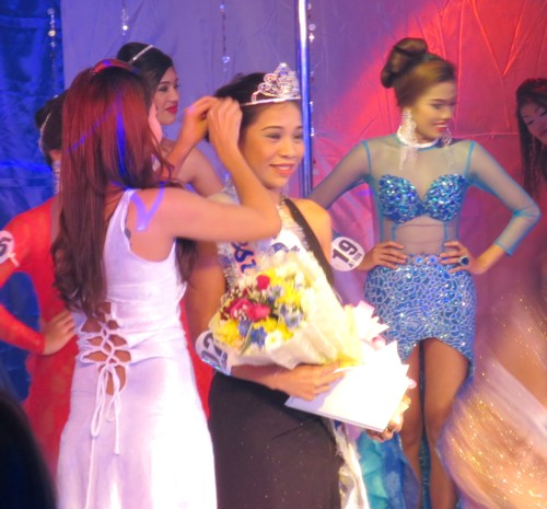 goddess of atlantis2014 coronation (25)