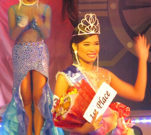 goddess of atlantis2014 coronation (34)