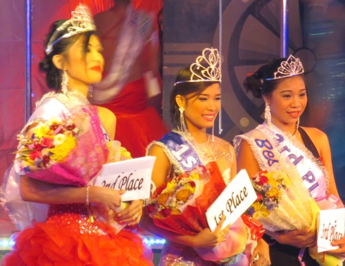goddess of atlantis2014 coronation (40)