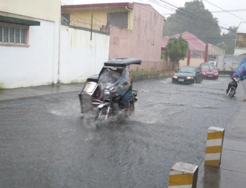 Flood082514 (7)
