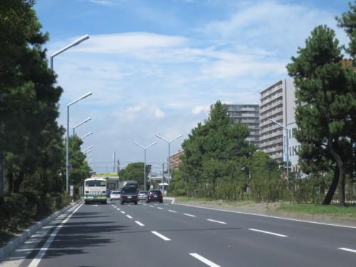 kenkou shindan (1)