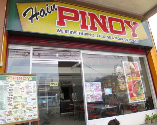 hain pinoy091814 (61)